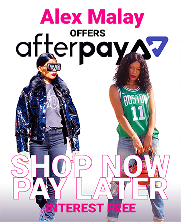 Afterpay- revised x color 360x440