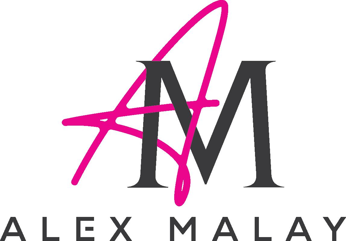Alex Malay